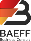 Baeff Business Consult